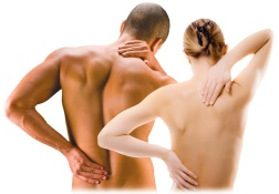 back-pain-treatment
