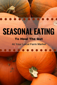 seasonal-eating